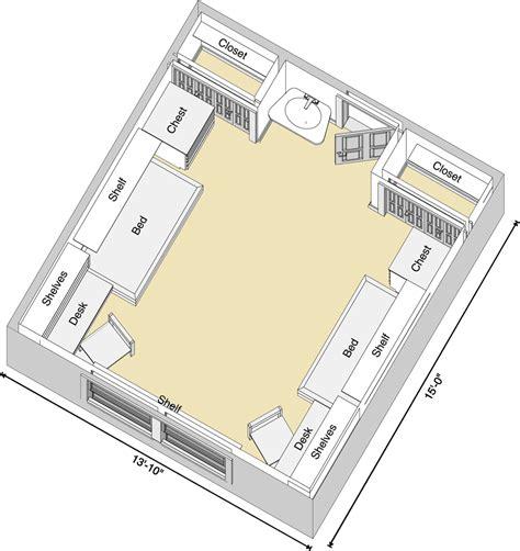 university layout plan stangel murdough complex floor plan stangel hall
