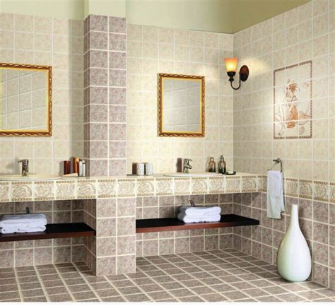 bathroom ceramic tile design best bathroom ceramic design ideas