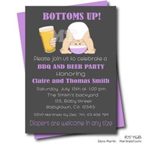 Coed Baby Shower Invitations Wording Ideas by Baby Shower Invitations Coed Cimvitation