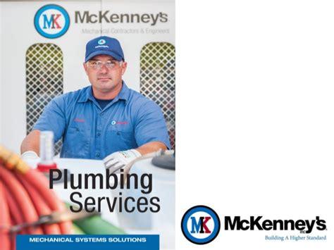 coglab 5 login mckenney s inc plumbing services atlanta georgia