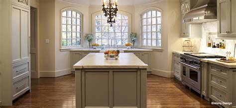 wholesale kitchen cabinets charlotte nc custom kitchen cabinets charlotte nc axiomseducation com