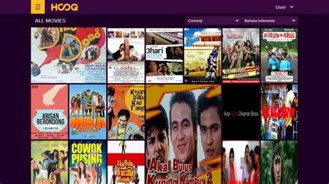 film indonesia lawas review hooq tech in asia indonesia