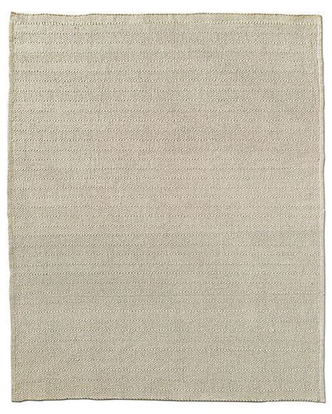 Restoration Hardware Outdoor Rugs 17 Best Images About Rugs On Nail Vintage Rugs And Outdoor Rugs