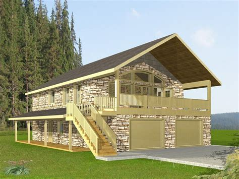 garage plans with apartments best 25 garage apartments ideas on pinterest garage