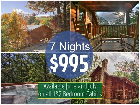 Things To Do In A Cabin by Things To Do In Pigeon Forge Summit Cabin Rentals
