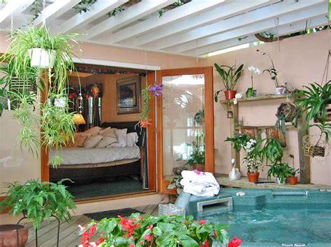 jacuzzi  master bedroom  rooms pinterest