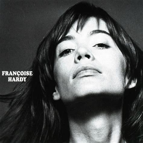 francoise hardy francoise hardy lp fran 231 oise hardy la question lp album vinyl vari 233 t 233