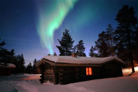 fotos helsinki invierno finlandia en invierno