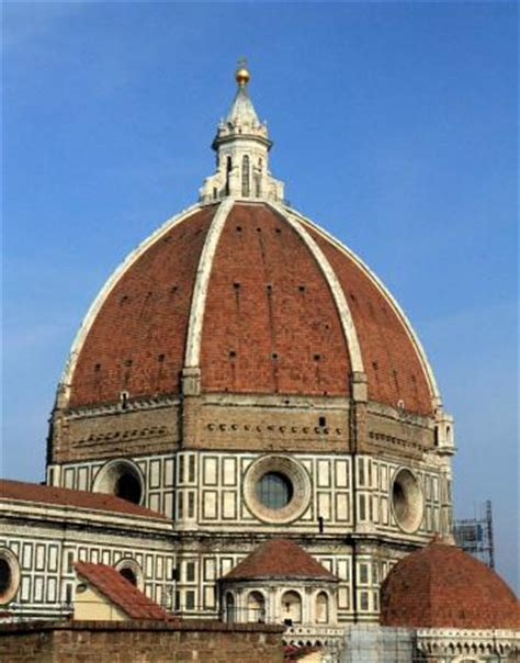 dome cupola brunelleschi dome at picture of cupola