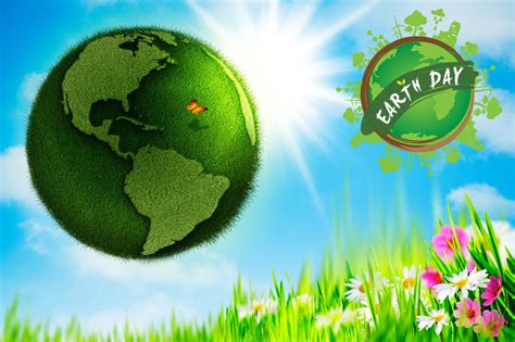 earth day top happy earth day wallpapers