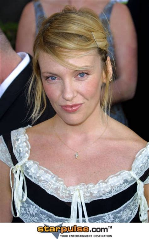 muriel s wedding actress collette crossword 49 best images about toni collette on pinterest gwyneth
