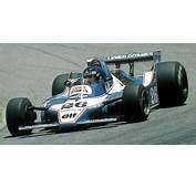 Images For &gt Ligier Js11