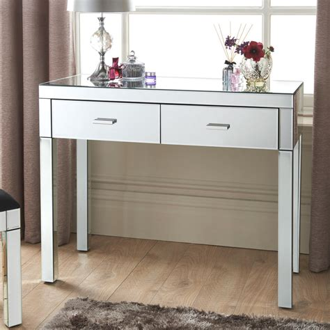 florence 2 drawer console table florence console table living room furniture b m stores
