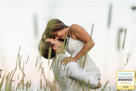 Award Winning Wedding Photography by Spagnolo Photography Boston Wedding Photography