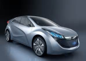 new modle car new cars 2011 models my auto cars