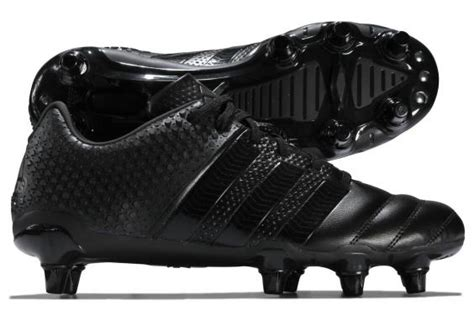 best rugby boots adidas rugby boots femme timberland