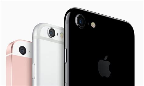 should you buy iphone 7 iphone 7 plus or wait for iphone 8 release date features pricing and