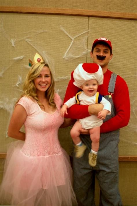 17 best ideas about family halloween costumes on pinterest