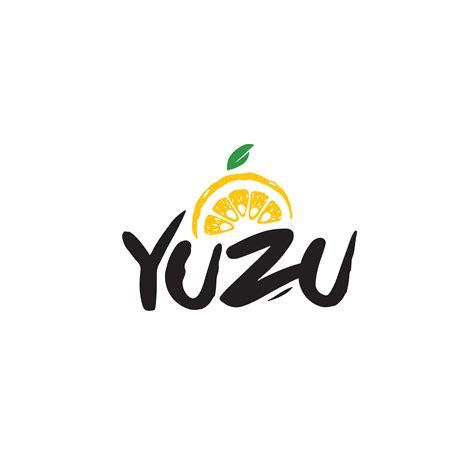 Teh Yuzu jual yuzu green tea 350 ml 4 pcs harga