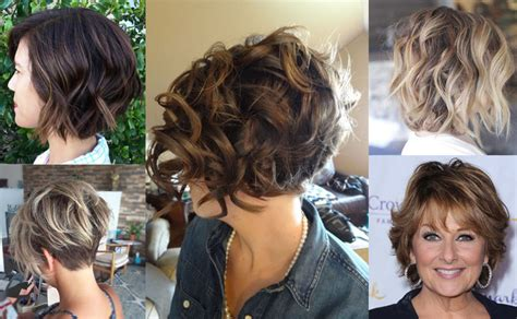 hairstyles 2017 60 coarse hair 40 best hairstyles for thick hair 2018