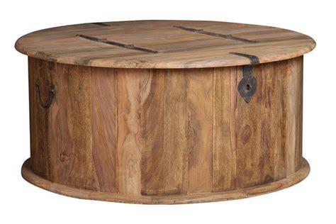 jali trunk coffee table trade furniture