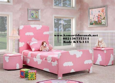Set Anak Cewek 17 terbaik ide tentang kamar anak perempuan di kamar bayi kamar bayi perempuan dan