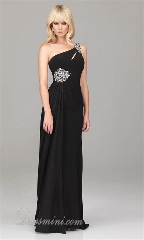 10 Black Tie Appropriate Cocktail Dresses by Black Tie Evening Dresses Discount Evening Dresses
