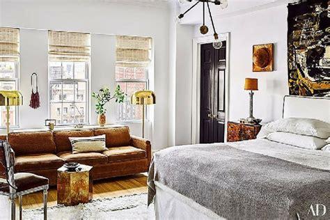 nate burgess interior design nate berkus interior design projects using floor ls