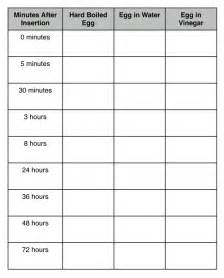 13 best images of the compound effect worksheets
