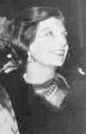 Greta Garbo Dating History - FamousFix