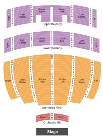 knoxville civic coliseum seating knoxville civic coliseum seating chart car interior design