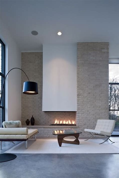 Noguchi Table Living Room 25 Best Ideas About Noguchi Coffee Table On