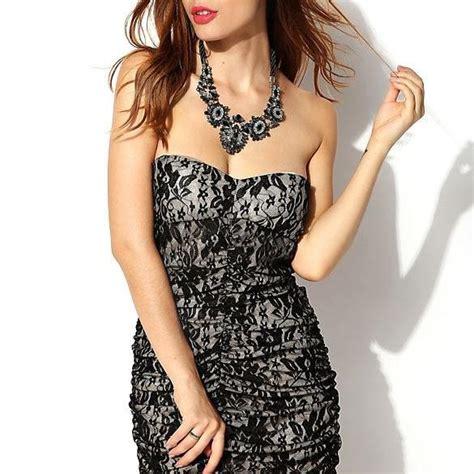 Feminine Hygiene New Gold V Original New Fashion Halter Backless High Waist Hollow