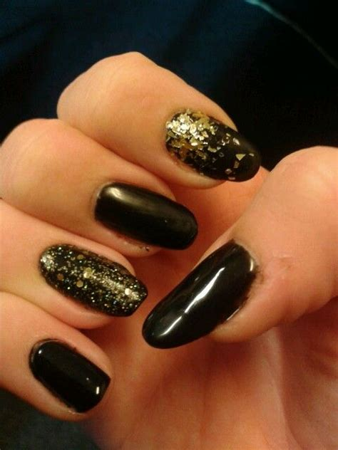 Zwarte Gelnagels by 35 Best Images About Nagel Creaties By Manon On