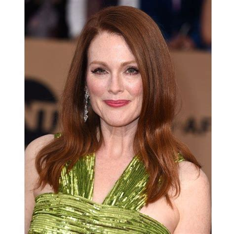 dors julianne moore have natural red hair 17 best ideas about natural brown hair on pinterest