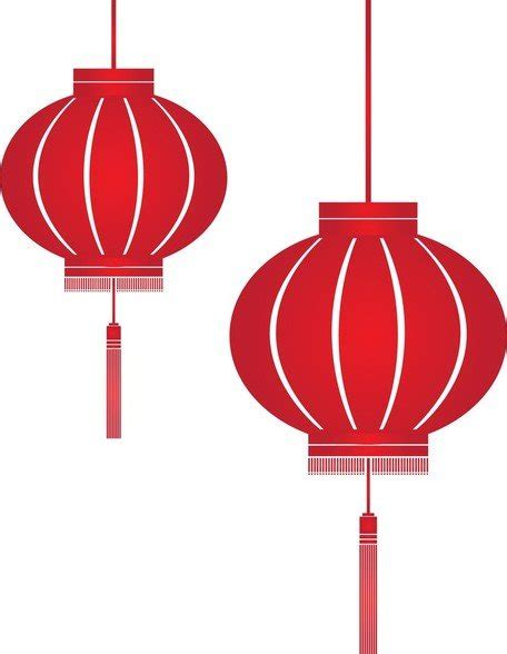 new year lanterns clipart diwali lanterns clipart 20