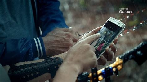 samsung pics tips water resistant galaxy  news opinion pcmagcom
