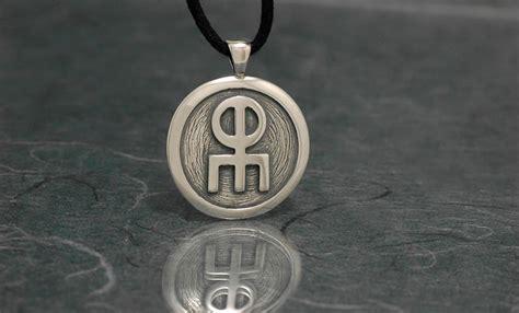 runa de amor de angeles ardentia joyas de dise 241 o en plata