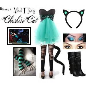 cheshire cat costume cheshire cat and cat costumes on pinterest