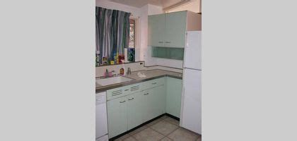 refinishing metal kitchen cabinets 17 best ideas about metal kitchen cabinets on pinterest