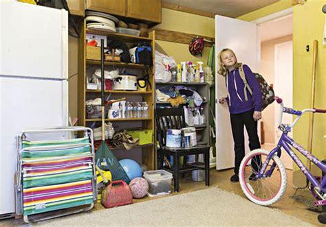 keep your garage safe lehigh valley health network a