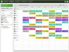 make a schedule template best photos of make work schedule employee work schedule