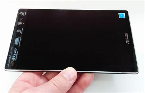Asus Zenpad C 7 0 asus zenpad c 7 0 z170c review