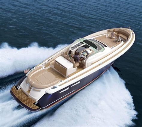 chris craft power boats 2018 chris craft launch 38 power boat for sale www