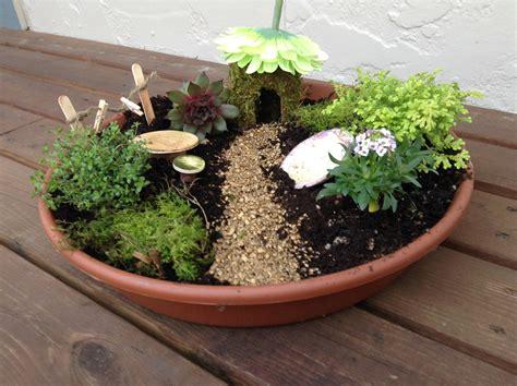 plant  fabulous fairy garden parentmap