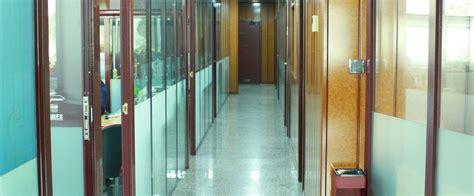 alquiler de oficinas en granada alquiler de oficinas en granada 187 autoespaciosjun