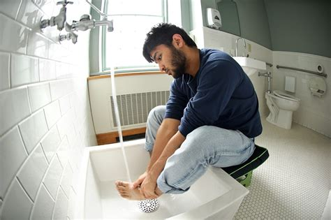 personal hygiene about islam