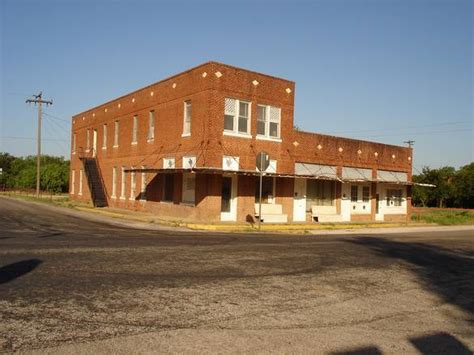 towns for sale exploring texas ghost towns noteworthy sites across the