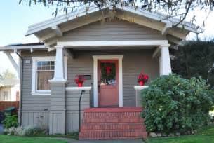 Best Exterior Trim Colors Best Exterior Trim Paint 5 Exterior House Paint
