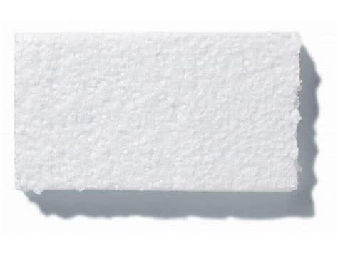 stuckleisten styropor kaufen styropor kaufen styropor sockeld mmplatte eps 032 neo 160